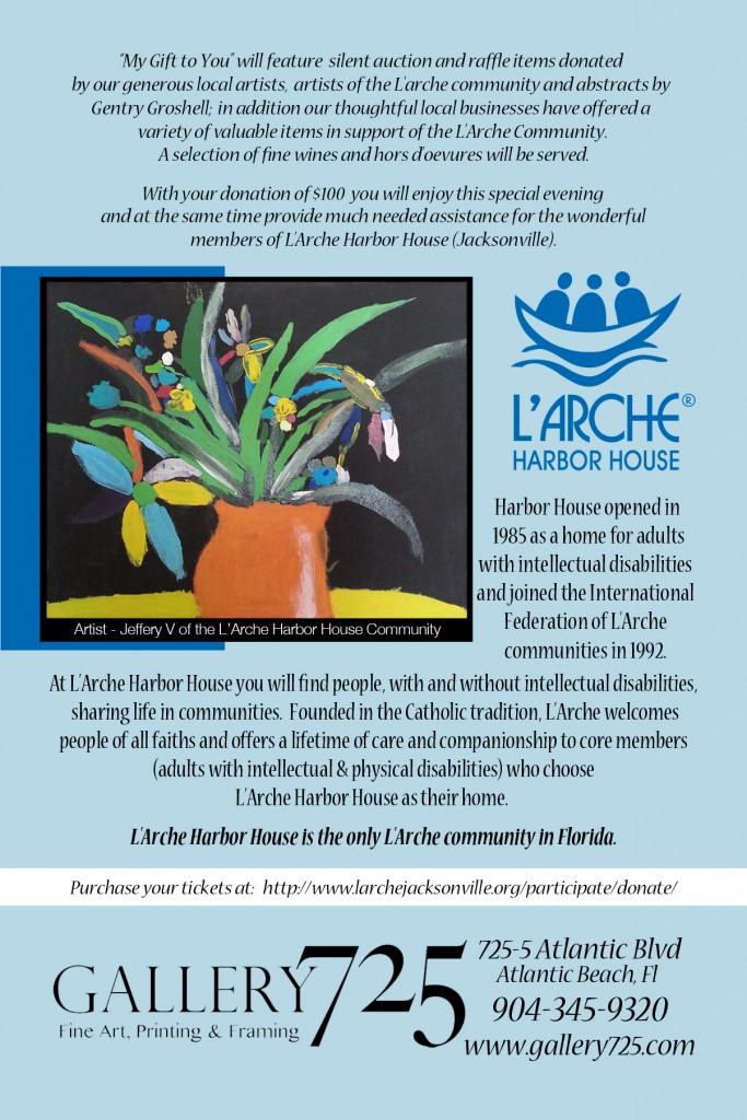 L'Arche-Fundraising-Flyer-v2